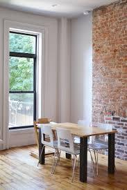100 Townhouse Renovation Brooklyn Fontan Architecture