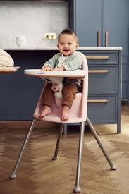 Infant High Chair – Safe & Smart Design | BABYBJÖRN How To Choose The Best High Chair Parents Chairs That Are Easy Clean And Are Not Ugly Infant High Chair Safe Smart Design Babybjrn 12 Best Highchairs The Ipdent Expert Advice On Feeding Your Children Littles Chairs From Ikea Joie 10 Baby Bouncers Buy You Some Me Time Growwithme 4in1 Convertible History And Future Of Olla Kids When Can Sit In A Tips
