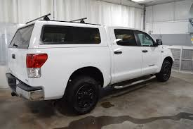 2013 Toyota Tundra 4WD Truck For Sale In Colorado Springs, CO E1072 ...