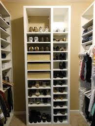 Brilliant Design Ikea Shoe Closet Excellent 135 Cabinet Singapore