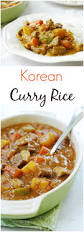 Korean Pumpkin Porridge Instant by 411 Best Korean Food U0026 Recipes Images On Pinterest Korean Food