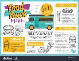 Food Truck Festival Menu Brochure Street Stock Vector 450359665 ... Food Trucks Reviews And Customer Ratings Book Truck Party Invitation Menu Template Design Fly Festival Trend Parks In Abilene Kacu 895 Filebywater 32952487096jpg Wikimedia Commons Key Biscayne On Twitter Thursday Night Means Family Fun Pool Ideas Teeetbistro Summer Party San Truck Invitation Menu Mplate Vector Image The Coolest To Pimp Your Catering Nj Best Resource Phmenon A Visual Feast Top Ten Taco Maui Tacotrucksonevycorner Time