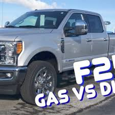 Ford F 250 Gas Mileage Chevy Silverado Gas Mileage Youtube 5 Older Trucks With Good Autobytelcom Roush Phase 1 Crazy Gas Mileage Ford F150 Forum Community Of Gurkha Truck Best Resource 2012 F350 67l B20 Help Diesel How To Determine Idevalistco 2018 Ford F250 Unique Super Duty Lariat 2019 Gmc Sierra Dat Anad Horsepower Car Magz Us Most Fuel Efficient Top 10 Is Next Pickup Ram Logo 2015 And Beyond Mpg
