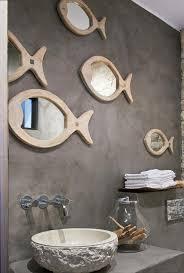 pin auf maritime badezimmer