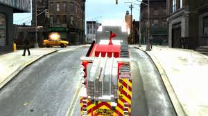 GTA IV | Mods - Fire Truck Siren Pack 1 - YouTube Firetruck Alderney Els For Gta 4 Victorian Cfa Scania Heavy Vehicle Modifications Iv Mods Fire Truck Siren Pack 1 Youtube Fdny Firefighter Mod Day On The Top Floor First New Fire Truck Mod 08 Day 17 Lafd Kenworth Crew Cab Cars Replacement Wiki Fandom Powered By Wikia Mercedesbenz Atego Departament P360 Gta5modscom