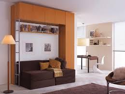 canap escamotable lit escamotable canap best armoire gain de place images on