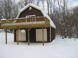 cobleskill ny amish built storage sheds cabins amish barn