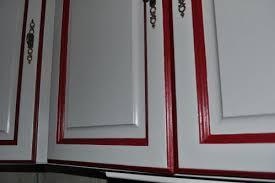 peinture pour meuble de cuisine en chene peinture pour meuble de cuisine en chene cuisine cethosia me