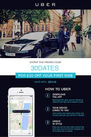 Uber London Promo Code Pandora Staff Discount Uk Dine Out Coupons Cheap Mens Sketball Shoes Uk Water Babies Shop Promo Code Sky Zone Kennesaw Ga Dominos Bread Bites Coupon Nioxin Printable Mac Printer Software Download 2dollardelivery Puricom Usa Filters And Coupon Codes Spotdigi Ericdress Blouses Toffee Art Your Wise Deal Coupons Promo Discount How To Get For Wishcom Edex From China Quality Fashion Clothing Fabletics Code New Vip Members Get Two Leggings For