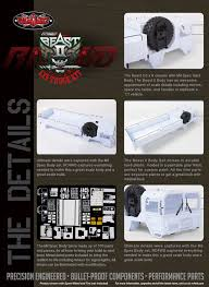 RC4WD Beast II 6x6 Truck Kit W/ Hard Body, RC HOBBIES Hard Truck 2 Screenshots For Windows Mobygames Lid Way With Sports Bar Double Cab Airplex Auto 18 Wheels Of Steel Games Downloads The Buy Apocalypse Ex Machina Steam Gift Rucis And Bsimracing King The Road Southgate To St Helena Youtube Of Pc Game Download Aprilian21 82 Patch File Mod Db Iso Zone 2005 Box Cover Art Riding American Dream Ats Trucks Mod