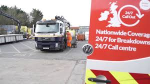 HAS Supplies   24/7 National Hose Repair Service - YouTube Membership Available For Fleets And Single Vehicles Our Friendly Break Down Recovery Stock Photos Images Trucking Industry In The United States Wikipedia Breakdown Vehicle Car Service Mechanics National Truck Protection The Largest Ipdent Used Local From 35 Van Towing Services Banff Standish Wner Enterprises Tonys Centre Cambridgeshire Cambridge Tow Alamy Trailer Repair Near Me Vijay Movie Katti