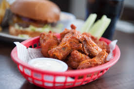 Free Chicken Wings: National Chicken Wing Day 2018 Deals | Money Mhattan Hotels Near Central Park Last Of Us Deal Wingstop Promo Code Hnger Games Birthday Sports Addition In Columbus Ms October 2018 Deals Mark Your Calendar For Savings And Freebies Clip Coupons Free Meals At Restaurants Freshlike Uhaul Coupon September Cruise Uk Caribbean Sunfrog December Glove Saver Wdst Restaurant Friday Dpatrick Demon Discounts Depaul University Chicago Get The Mix Discount Newegg Remove Codes Reddit