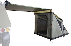 Darche Xtender 2.5 Awning Tent | Snowys Outdoors Sun Shade Awning Manual Retractable Patio Tents Awnings Chrissmith And Awning For Tent Trailer Bromame Foxwing Right Side Mount 31200 Rhinorack Coleman Canopies Naturehike420d Silver Coated Tarps Large Canopy Awningstents Kodiak Canvas Cabin With Vehicle Australia Car Tent Ebay Lawrahetcom Replacement Parts Poles Blackpine Sports Mudstuck Roof Top Designed In New Zealand 4 Man Expedition Camping Equipment Accsories Outdoor Shelterlogic Canopy 2 In 1 And Extended Event