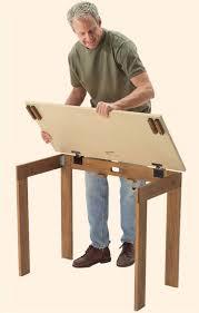 best 25 folding tables ideas on pinterest kids folding table