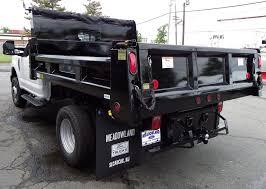 100 Dump Truck For Sale Nj