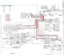 84 Chevy Truck Wiring Diagram | Wiring Diagram Website 84 Chevy Truck Amazing Models Greattrucksonline Fuse Diagram Chevrolet Wiring Diagrams Itructions Pin By Shawn French On 4x4 Chevy Trucks Pinterest Cars And Silverado Wire Sell Used 1984 K10 Short Bed Fuel Injection Sold Cucv M10 Ambulance For Sale Expedition Awesome Schematics House Longbed Youtube Techrushme C10 Back To The Future Truckin Magazine 931chevys 1500 Regular Cab Specs Photos