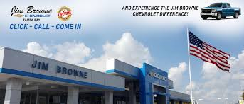 100 Tampa Truck Center Jim Browne Chevrolet Bay New Chevy Used Car Dealership