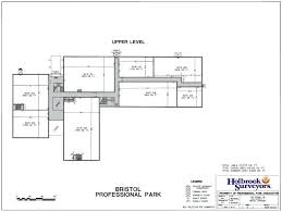 Floor Plan Template Free by Office Design Office Floor Plan Freeware House Plans Office