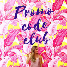 List Of Promo Codes For My Favorite Brands! - Traveling Fig Oyo 9589 Hotel Aries Portblair Reviews 10 Off Blair Collective Coupons Promo Discount Codes Solutions Catalog Coupon Free Shipping Coupons Maternity Yumiko Code Unlimited World Market Bna Airport Parking Christian Books 2018 American Girl Online Coupon Blair Candy Deals In Las Vegas Oxiclean 200 Off 2019 Benihana Dallas 50 House Boutique