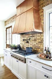 100 Modern Furnishing Ideas House Kitchen Interior Design Architectures Appealing