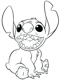 Coloring Pages Online Disney Games Free Princesses Print Pet Pig Cute Baby Printable Full Size