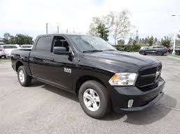 New 2018 Ram 1500 Express Crew Cab Pickup In Costa Mesa #RM81888 ... 2018 Ram 1500 Hydro Blue Sport Pickup Truck Youtube 2016 4wd Crew Cab 1405 Express Truck In New Castle 2014 Used Crew Cab 149 Laramie At Alm Gwinnett Serving Limited El Reno D18117 Amazoncom Reviews Images And Specs Vehicles Unveils 2019 Tradesman Pickup Fleet Owner Quad For Sale Daytona Beach Fl Express 4x4 57 Box Landers Preowned 2011 Slt Pekin 1119089 Announces Pricing For Allnew Models