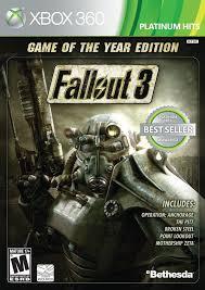 Fallout 3 The Velvet Curtain Puzzle by 57 25073d5e E5e4 4022 9609 1fb0b24562e5 Jpeg V U003d1478054888