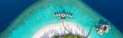 100 Anantara Kihavah Maldives Baa Atoll Luxury Resort Scott Dunn