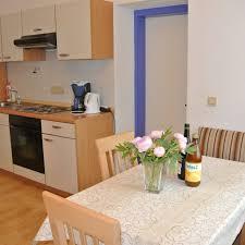 hotel appartements sonnenschein austria at hrs with free