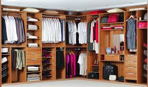 Wardrobes Flat Pack Wardrobes Sliding by Trend Build A Built In Wardrobe With Sliding Doors Built In