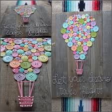Ideas For A Small Baby Shower