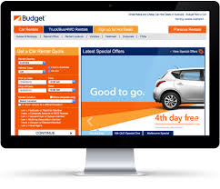 Budget — Jessemac Budget Offers Ukranagdiffusioncom Longhorn Car And Truck Rentals Home Facebook Rental Vancouver Budget And Trucks Enterprise Moving Cargo Van Pickup Discount Codes The Best Of 2018 Uhaul Free Miles Coupon Tonys Pizza Coupons Amac Association Mature American Citizens Coupons 2016 Youtube Remtal Car September Sale Military Veterans Advantage Card