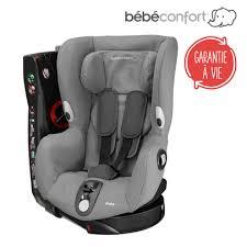 siege bebe aubert axiss de bébé confort siège auto groupe 1 9 18kg aubert