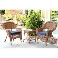 Boscovs Patio Furniture Cushions by Más De 25 Ideas Increíbles Sobre Resina De Los Muebles De Mimbre