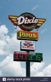 Dixie Truck Stop On Route 66 Stock Photo: 161607125 - Alamy Dixie Truck Stop Mclean Illinois Route 66 The Mother Road Tin Sheets On Pics Bloomington Il To St Louis Mo Rj Fiorenzo Photography Erie Pa Iowa 80 Wikipedia Bloggers It Seemed Like A Good Idea At The Time A Follow Up To My Story On Petro Canada Rolling Out Wifi In Some Of Travels With Cc And February 2012 Lympic Sideburns Dixie Truck Stop Australien P Tderacom 80tal Manor 60 Is Looking Future 2014 Tour 12 Finish For Farris Stroh Ovsteer Garage Truck Stop Bbc Cstruction Stock Photo 1607125 Alamy