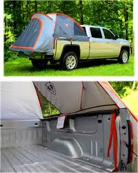Climbing : Winning Guide Gear Compact Truck Tent Tents Sportsmans ... A Better Rooftop Tent Thats A Camper Too Outside Online Diy Truck Bed Build Album On Imgur Pickup My Lifted Trucks Ideas Leentus Rooftop Camper Is The Worlds Leanest Tent Shell Tents Camping Vehicle Camping At Us Outdoor On Used Short Pop Up Best Resource Honda Ridgeline Car Reviews 2018 And Seymour Del Mundo Pickup Truck Bed Tent Suv Camping Outdoor Canopy Camper Vehicle For Photo Field Work Archive Large Format 2009 Quicksilvtruccamper New Youtube