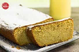 eierlikörkuchen mehlfrei und zuckerfrei low carb salala de