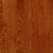 Hardwood Flooring Nailer Home Depot by Home Legend Hand Scraped Oak Verona 3 4 In Thick X 4 3 4 In Wide