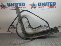 Stock #P-1663   United Truck Parts Inc. Fuel Sending Unit 2000 Dodge 3500 Pickup United Truck Hydroexcavation Vaccon Driving School Reviews Driver Resume Sample We Turned A Pacific 1932 Ford Into Our 2018 Road Tour Utp Parts Redwhite Mesh Snapback Trucker Hat Electronic Chassis Control Mod 1998 Cadillac Seville Commercial Studio Rentals By Centers Antilock Brake 2006 Pontiac Gto Dismantlers Quality Supply Ltd Hutch Auto