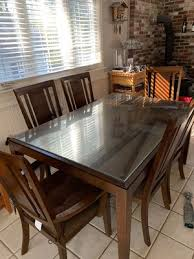 Dining Room Set With Hutch For Sale In North Reading MA
