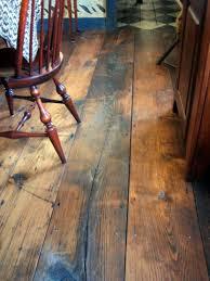 Amazing Ideas Of Rustic Wood Flooring For Extravagant Look Inside Floors Prepare 3