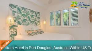 Retro Port Douglas Apartments - Port Douglas Hotels, Australia ... Beaches Port Douglas Spacious Beachfront Accommodation Meridian Self Best Price On By The Sea Apartments In Reef Resort By Rydges Adults Only 72 Hour Sale Now Shantara Photos Image20170921164036jpg Oaks Lagoons Hotel Spa Apartment Holiday