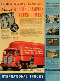 Nternat Onal Harvester Trucks Cago Edson Travelall Eng Agr Frank Kup Story Esel Red Scout Nternat Onal Harvester Travelall Eng Agr Armstrong Tractor Parts Department Ames Historical Society Intertional Trucks Cstruction Plant Wiki Fandom The Kirkham Collection Old Truck 1964 Havester Metro Mite Panel Van Rare Photo Archives 1948 Other Ihc Models For Sale Near 10 Vintage Pickups Under 12000 Drive 1934 C1 Panels Vans Original Pinterest