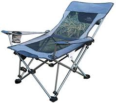 BAIF Folding Fishing Chairs, Chairs, Chairs, Outdoor Portable ... Caducuvurutop Page 37 Military Folding Chair Ikea Wooden Rothco Folding Camp Stools Mfh Stool Collapsible Wcarry Strap Coyote Brown Deluxe Thin Blue Line Flag With Carry Inc Little Gi Joes Military Surplus Buy Summer Infant Comfort Booster Seat Tan Wkleeco 71 Square Table And Chairs Sco Cot