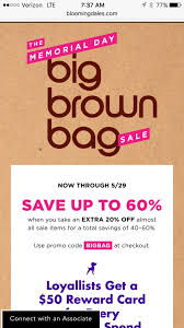 Bloomingdales Coupon Codes? | Page 311 - PurseForum Elf 50 Off Sitewide Coupon Code Hood Milk Coupons 2018 Lord Taylor Promo Codes Deals Bloomingdales Coupon 4 Valid Coupons Today Updated 201903 Sweetwater Pro Online Metal Store Promo 20 At Or Online Codes Page 310 Purseforum Pinned March 24th 25 Via Beatles Love Locals Discount Credit Card Auto Glass Kalamazoo And Taylor Printable September Major How To Make Adult Wacoal Savingscom
