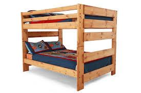 trendwood kids bunk bed mathis brothers furniture images big sky