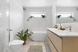 skandinavisches badezimmer fürs schwedenhaus erfahrungen