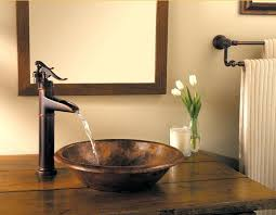 Wall Mounted Bathroom Faucets Oil Rubbed Bronze by Im Vergleich Info U2013 Bathroom Faucets Smash Into Your Room