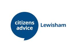 citizens advice bureau citizens advice lewisham lewisham advice