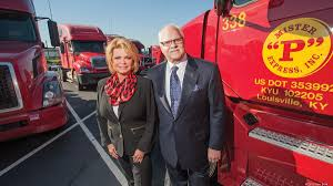 Mister 'P' Express To Break Ground On $5 Million Trucker-training ... Trucking Mcer Summitt Plans Bullitt County Facility To Mitigate Toll Ccj Innovator Mm Cartage Transportation Adopts Electronic Logs Meets Hours Of This Company Says Its Giving Truck Drivers A Voice And Great We Deliver Gp Rogers In Columbia Kentucky Careers A Shortage Trucks Is Forcing Companies Cut Shipments Or Pay Up Louisville Ltl Distribution Warehousing Services L Watson Llc Home Facebook Asphalt Paving Site Cstruction Flynn Brothers Contracting
